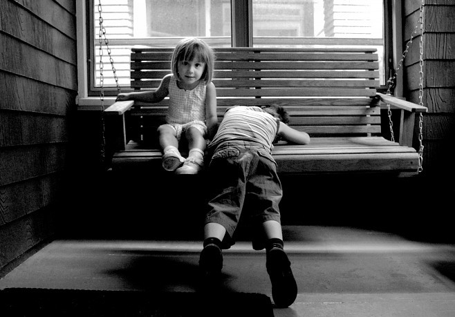 Детки (88 фоток)