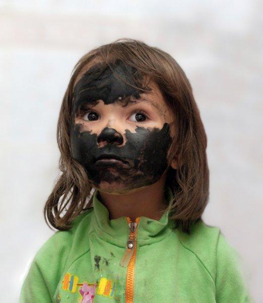 Фотоподборка детей (46фото)