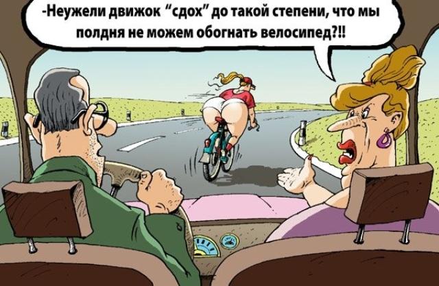 http://download.radionetplus.ru/pic3/radionetplus_ru_prik_77.jpg