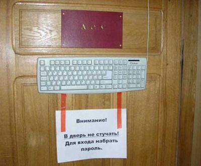 http://download.radionetplus.ru/pic3/radionetplus_ru_ulibnis_20.jpg