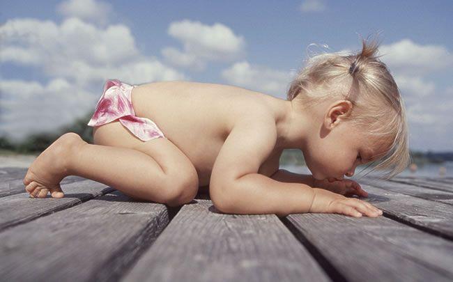 Очередная подборка детских фото (44фото)