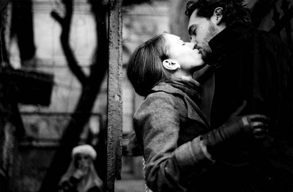 Любовь ... №3 (25 фото)