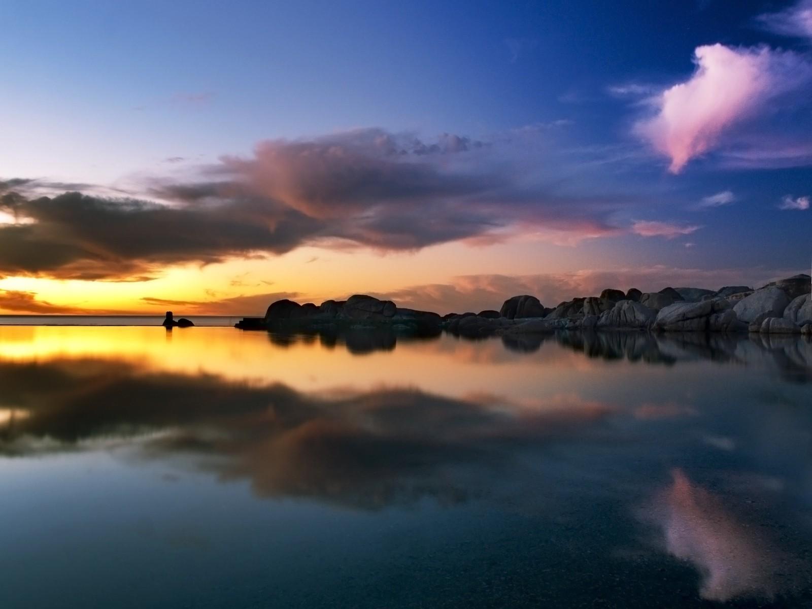 Красивые фото природы (39фото)
