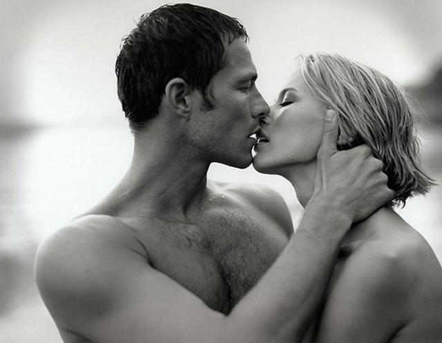 Он и Она (40фото)