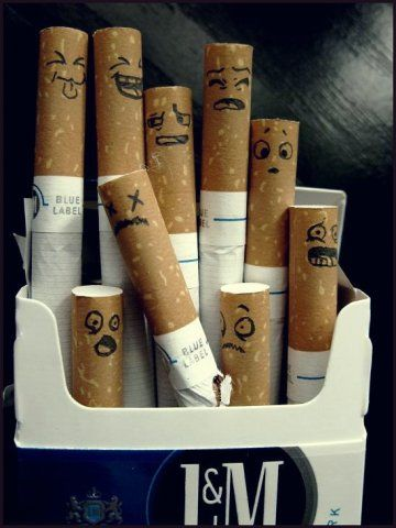 Давайте улыбаться вместе! :) (36улыбок)
