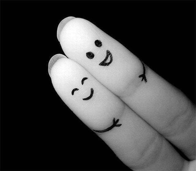 Давайте улыбаться вместе! :) (19улыбок)