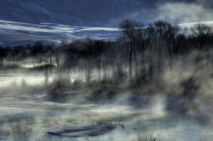 Красивая природа(15фото)