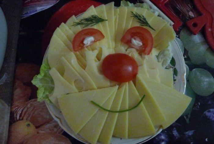 Давайте улыбаться вместе! :) (29 улыбок)